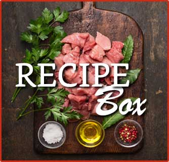 hot_recipeBox
