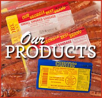 hot_productsCP
