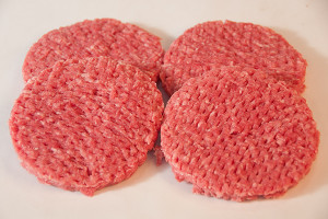 beef_patties@1x
