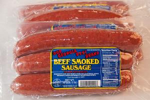 beef_smoked