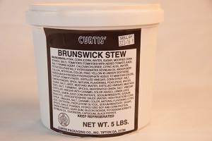 brunswick_stew@1x