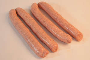 fresh_pork_sausage@1x