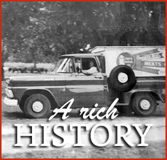 hot_history1