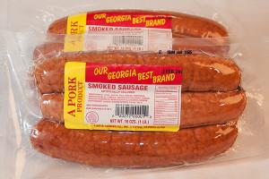 smoked_pork