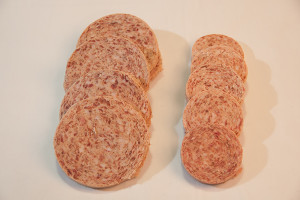 sausage_patties@1x